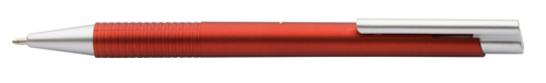 AP805945-05