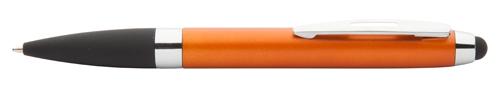 AP845167-03
